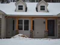 Doylestown-Silver Creek Home